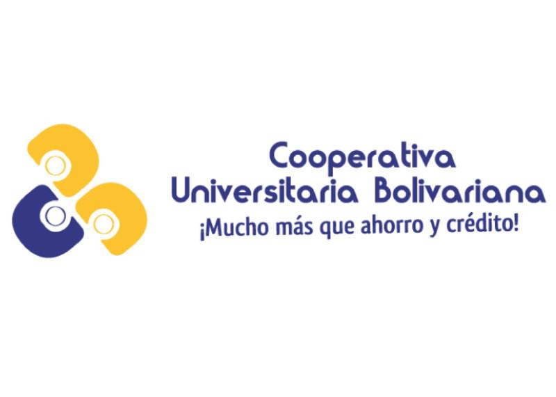 Cooperativa Bolivariana