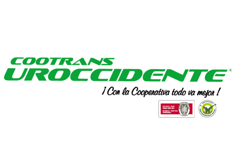 Cootransuroccidente