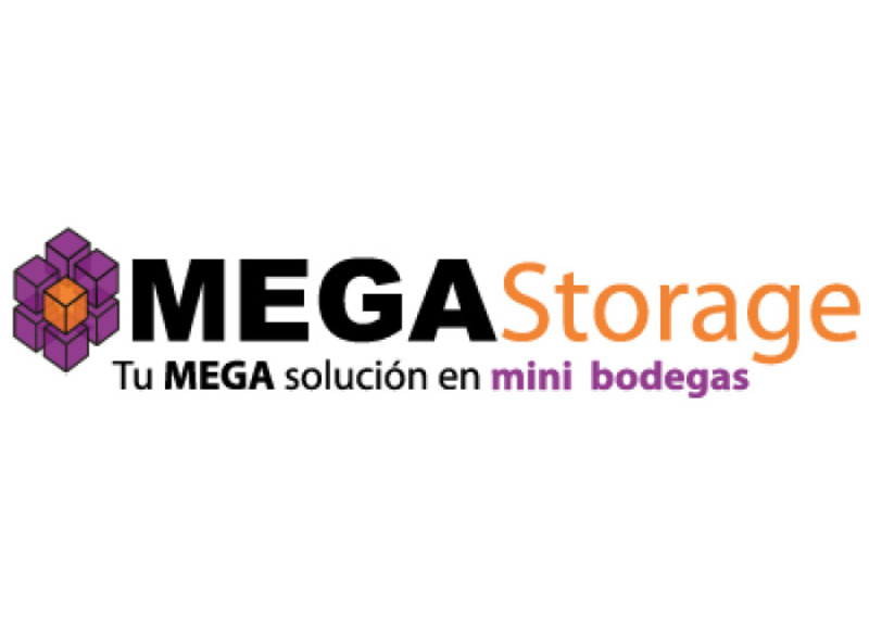 Megastorage Colombia