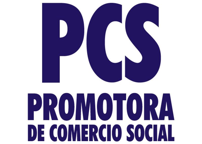 Promotora de Comercio Social