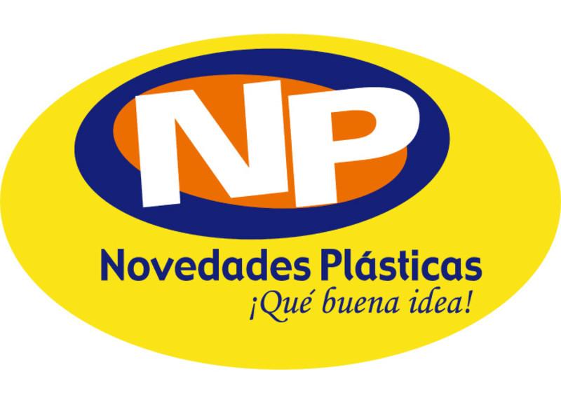 Novedades Plasticas