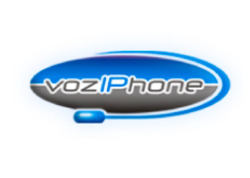 VozIphone