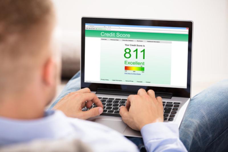 Simuladores de crédito y ahorro